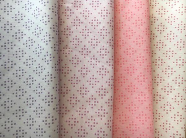 Чаршаф с ластик, памук с микросатен