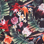 Exotic_03
