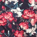Rose_05