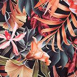Tropic_07