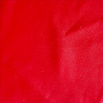 Red_12