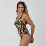 Nikko - One Piece Swimsuit