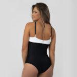 Bahama Pearl - One Piece Swimsuit