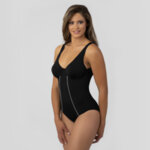 Gioia - One Piece Swimsuit