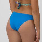 Asami - Hipster Bikini Bottoms