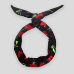 Headband - Bandeau