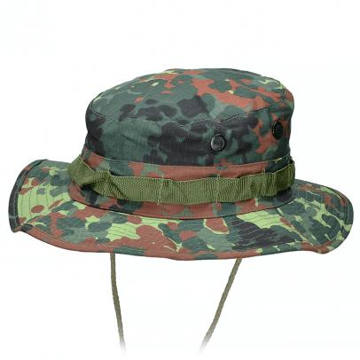 Немска шапка за лов MFH