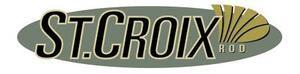 St. Croix Изображение