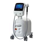 Предимствата на използването на LiteTouch ™ Er: YAG лазер по време на световната заплаха за здравето COVID-19 и след това.