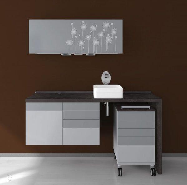 Модулна система Laminate 1 - Elegantly essential
