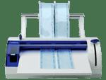 Ръчна опаковъчна машина MillSeal - Mocom - Италия