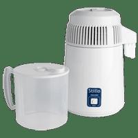 Дестилатор за вода Stilo - Mocom - Италия