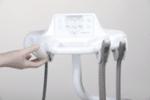 Дентален стол и юнит Nice Touch - Miglionico