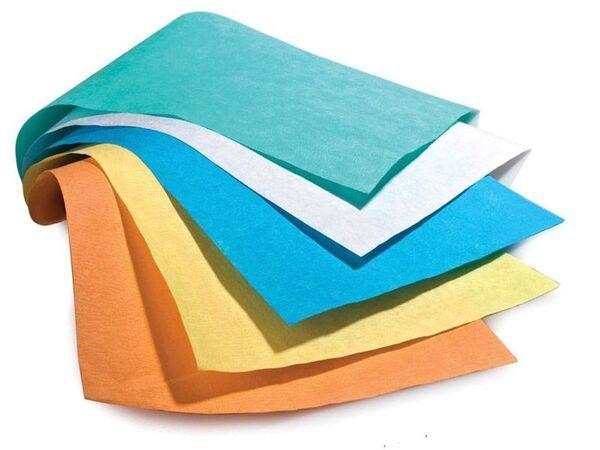 Хартия за опаковане на инструменти