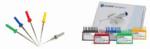 Ендодонтски апарат Gentlefile