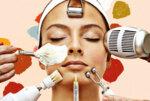 6 грешки, които съсипват кожата ни
