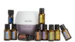 10 етерични масла и блендове за домашната ароматна аптечка