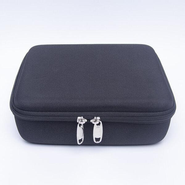 Кутия за съхранение на етерични масла -30 слота