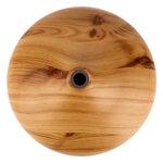 Woody/ Уди светло дърво - Ултразвуков дифузер и овлажнител