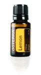 Етерично масло от Лимон / Citrus limon 15 мл