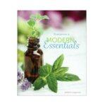 Въведение в modern essentials, 9 издание - джобен формат