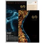 Симфония на клетките - книга и чарт