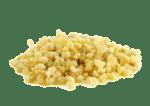 Етерично масло от тамян / Frankincense 15 мл