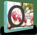 Advanced oil magic New edition