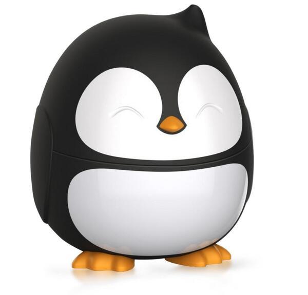 Детска музикална арома лапма Щастливият пингвин/ Happy Penguin 🐧