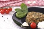 Кулинария с нов вкус в магазини T MARKET в Пловдив