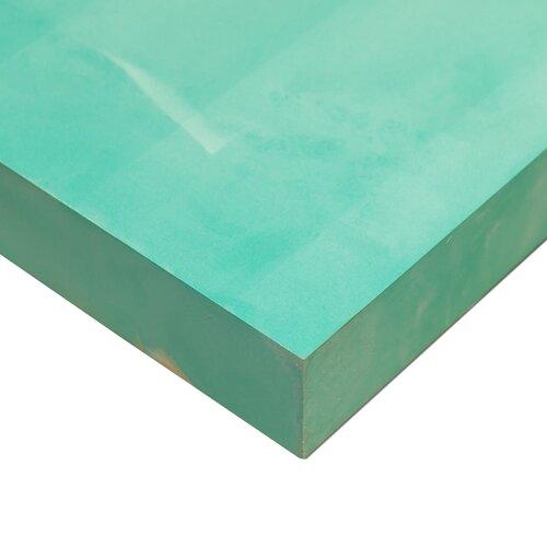 SikaBlock® polyurethane block