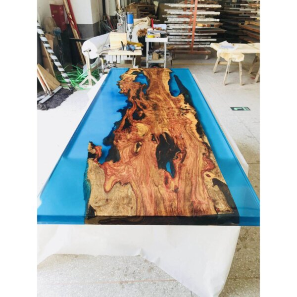 Epoxy resin for casting MULTICOAT®