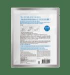 PETITFEE Dry Essence Foot Pack