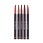 ETUDE HOUSE Soft Touch Auto Lip Liner #1 Soft Rose