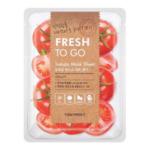 TONYMOLY Fresh To Go - Tomato, 25 g