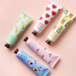 TONYMOLY Scent of the Day Hand Cream #So Cool, 30 ml