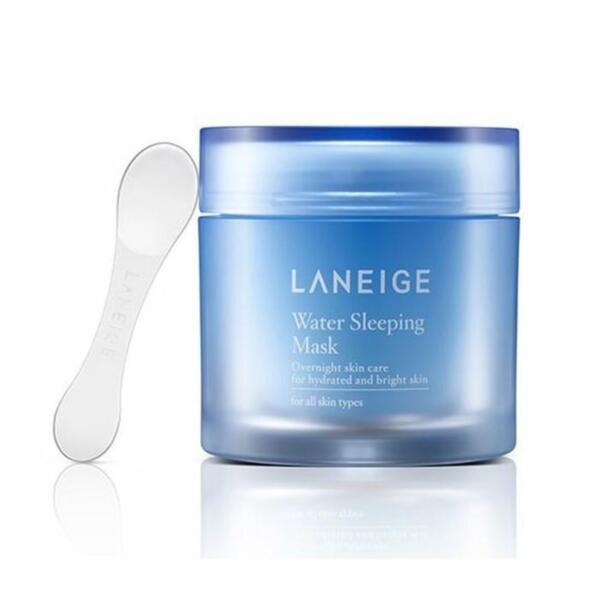 LANEIGE Sleeping Care Water Sleeping Mask, 70 ml
