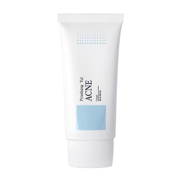 PYUNKANG YUL Acne Cream, 50 ml