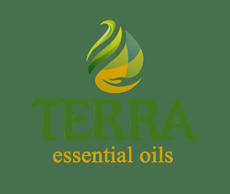 Несесер за 12бр отливки от етерични масла до 3мл