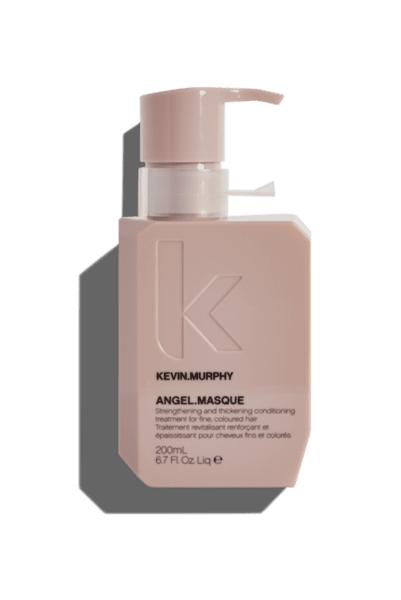 Маска за обем Angel.Masque 200ml