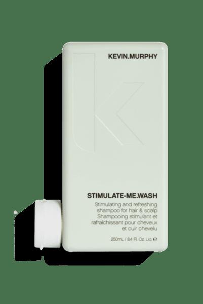 Уплътняващ шампоан Stimulate-Me.Wash 250ml.