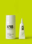 К18 молекулярна маска без отмиване 50ml-Copy
