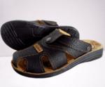 Какво очакваш от идеалните Мъжки чехли за лятото?