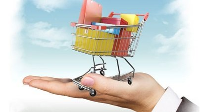 Пазаруването - общуване, нужда, удоволствие или и трите?