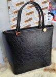 Луксозни дамски чанти, българско производство, с различен десен