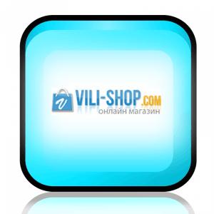 vili-shop