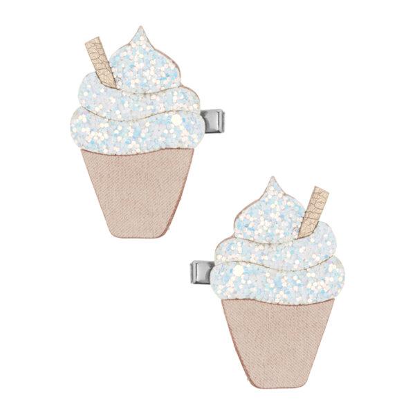 Фиби Glitter ice cream