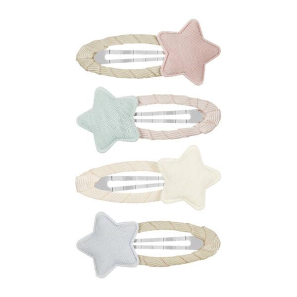 Фиби Pastel tokyo star