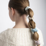 Скрънчита Mini floral