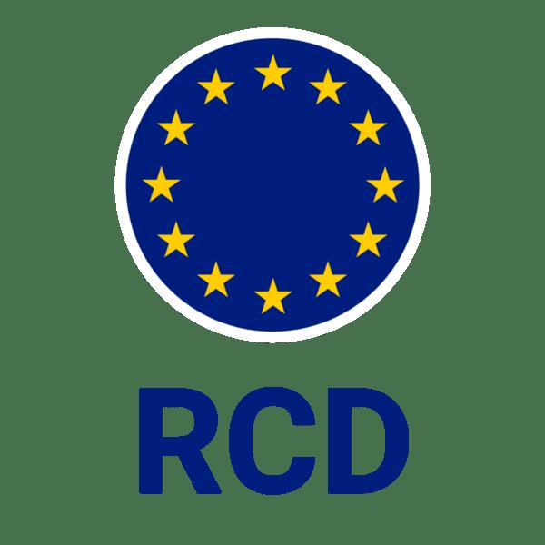 Registered Community Design